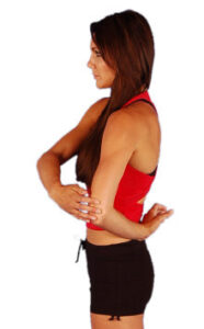 rotator cuff stretch 1