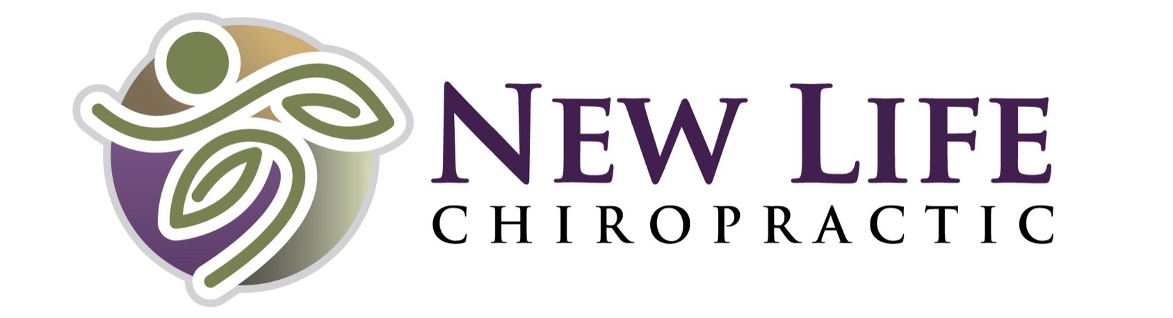 New Life Chiropractic – Virginia Beach